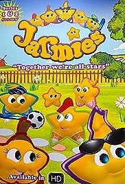 Jarmies Poster