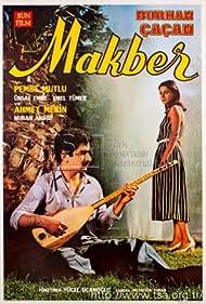 Makber (1981)
