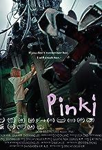 Pinki
