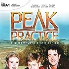 Peak Practice (1993)
