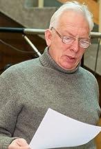 Ilja Zmiejew's primary photo