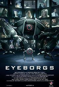 Primary photo for Eyeborgs