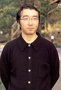 Yoshihiro Togashi Picture