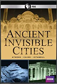 Ancient Invisible Cities (2018)