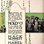 Mabel Normand in Molly O' (1921)