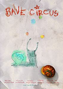Website to download hd movie for free Bave circus by [Avi]