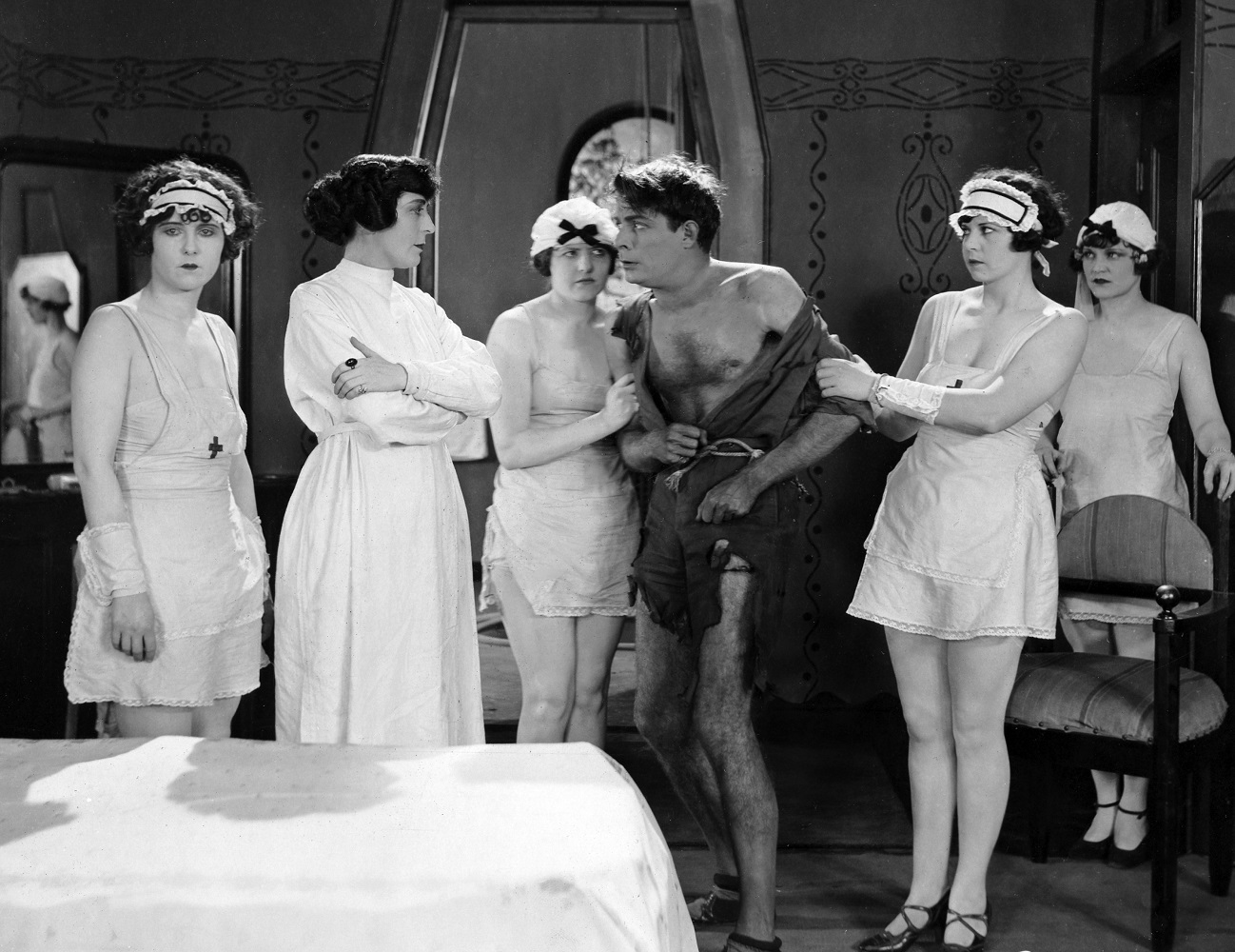 Jill Wagner,Anthony Newley (1931?999) Hot video Conrad Bain,Muriel Angelus