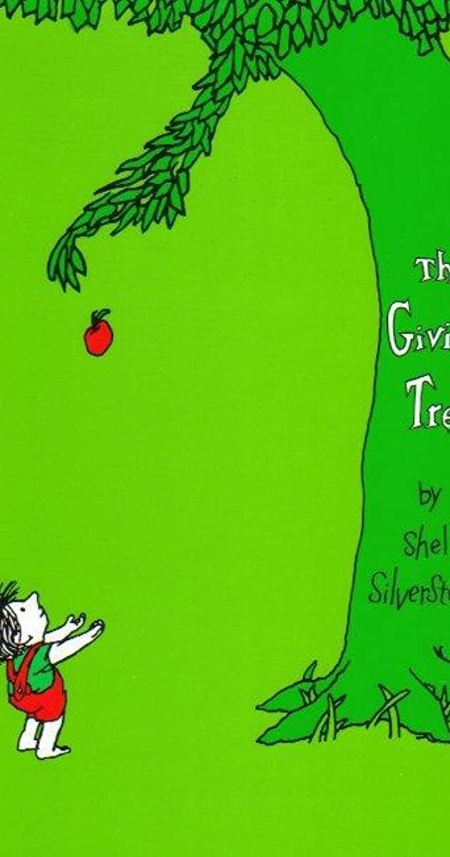 The Giving Tree (1973) - Quotes - IMDb