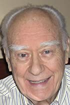 Warren Munson
