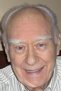 Warren Munson Picture