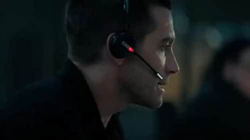 The Guilty takes place over the course of a single morning in a 911 dispatch call center. Call operator Joe Bayler (Gyllenhaal) tries to save a caller in grave danger, but he soon discovers that nothing is as it seems, and facing the truth is the only way out.