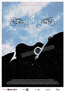 Montres dans la liste des films Canción de Baal, Simone Spoladore [Mpeg] [iTunes]