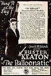 The Balloonatic (1923)