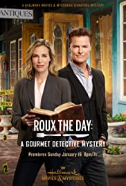 Gourmet Detective: Roux the Day (2020) 720p