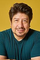 Ralph Sosa