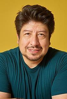 Ralph Sosa Picture
