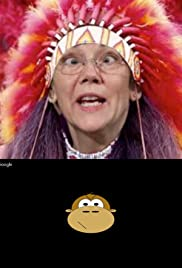 Elizabeth Warren Is an Idiot Poster