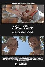 Istra Bitter