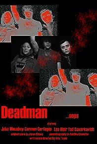 Primary photo for Deadman