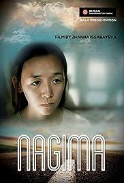 Nagima Poster