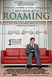 Roaming Poster