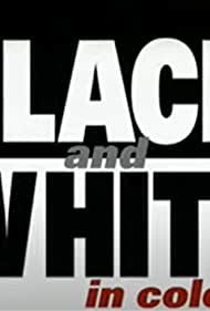 Black and White in Colour (1992)