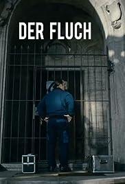 Der Fluch Poster