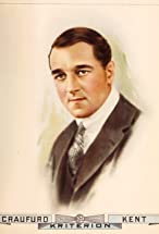 Crauford Kent's primary photo
