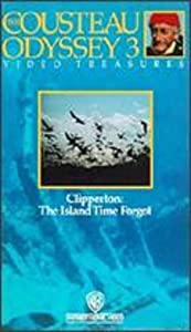 Watch full movie 2016 Clipperton: The Island Time Forgot [2K]