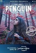 Пингвин (2020)