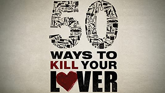 Amc movies 50 Ways to Kill Your Lover [XviD]