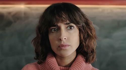 El Desorden Que Dejas (Spanish/Spain Market Trailer 1)