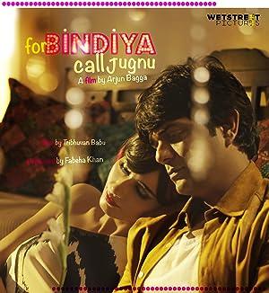 For Bindiya Call Jugnu