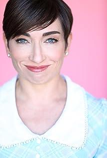 Naomi Grossman Picture
