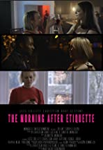 The Morning After Etiquette