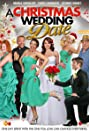 A Christmas Wedding Date (2012) Poster