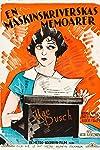 Bread (1924)