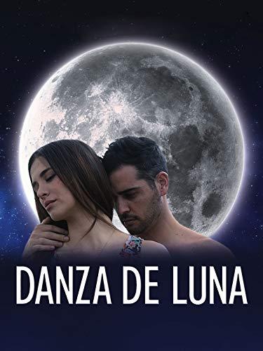 Imagen Danza de Luna