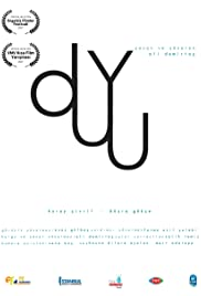 Duyu Poster