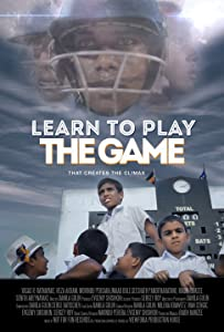 Movie for free downloading Learn to Play the Game by none [mp4]