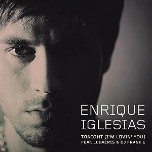 Movie4k Enrique Iglesias: Tonight (I'm Lovin' You) [HDR]