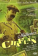 Los millones de Chaflán