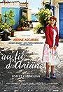 Ariane's Thread