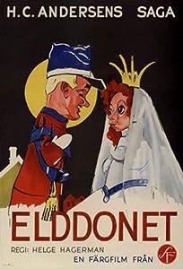 Best sites for free downloading movies Elddonet Sweden [hdv]