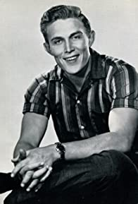 Primary photo for The Jimmy Dean Show