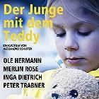 Ole Hermann in Der Junge mit dem Teddy (2018)