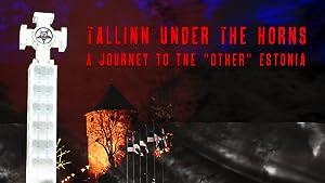 Tallinn Under the Horns