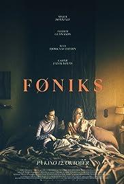 Føniks Poster