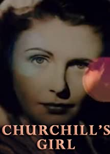 All the best movie comedy download Churchill's Girl UK [QuadHD]
