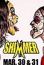 SHIMMER Volume 110